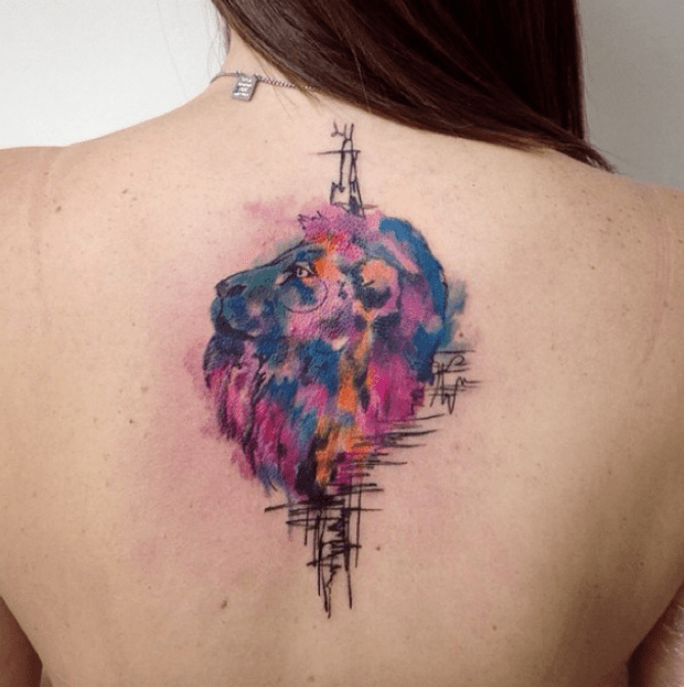 follow-the-colours-tattoo-friday-Cassio-Magne-Schneider-21