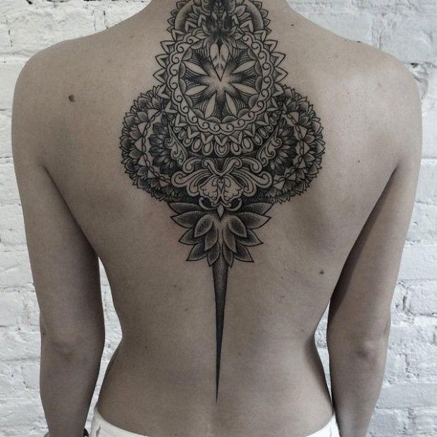 follow-the-colours-tattoo-friday-sasha-masiuk-05
