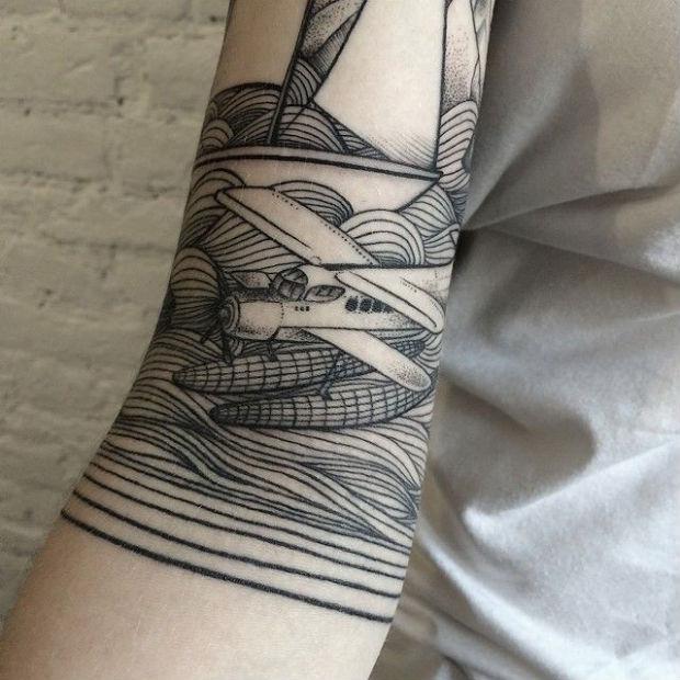 follow-the-colours-tattoo-friday-sasha-masiuk-11