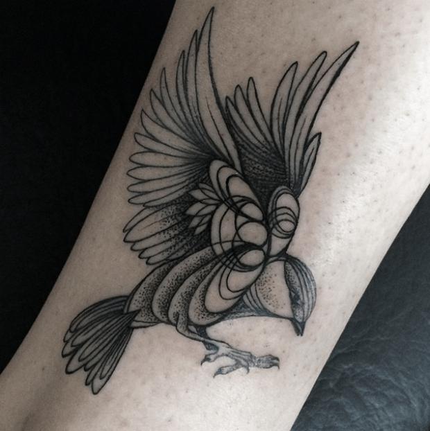 follow-the-colours-tattoo-friday-sasha-masiuk-19