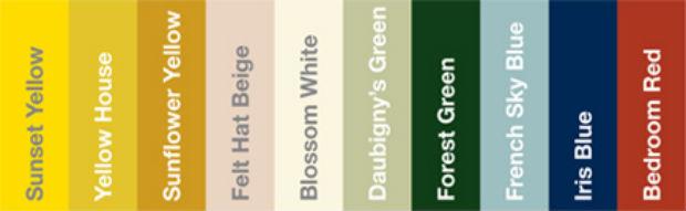 follow-the-colours-akzo-nobel-van-gogh-collection-paleta