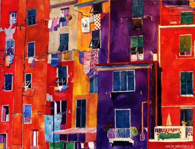 follow-the-colours-aquarelas-Maja-Wronska-03