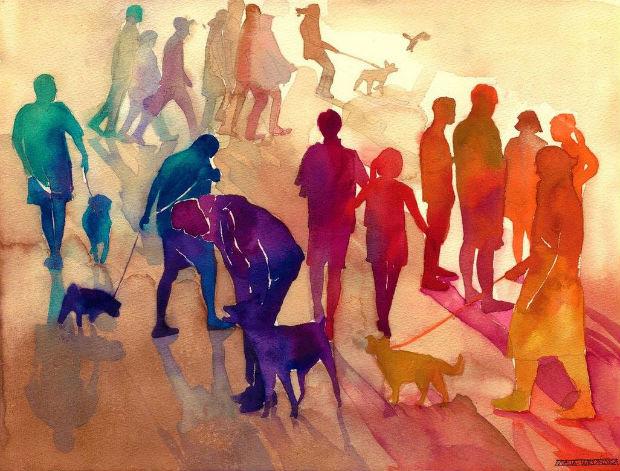follow-the-colours-aquarelas-Maja-Wronska-05