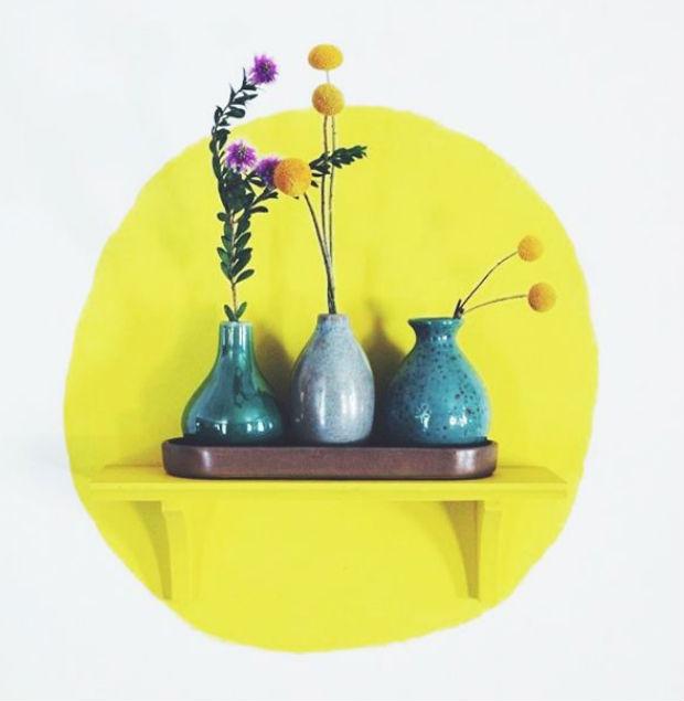 follow-the-colours-decora-tintas-coral-nichos-cor-01