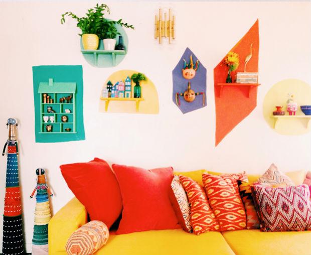 follow-the-colours-decora-tintas-coral-nichos-cor-02