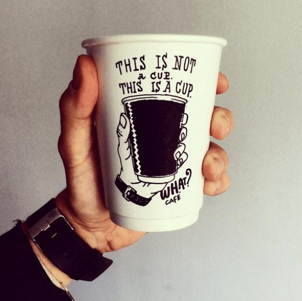 follow-the-colours-fake-branding-coffee-04
