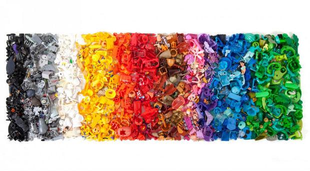 follow-the-colours-kinder-pantone-02