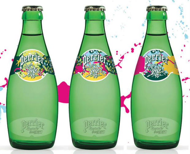 follow-the-colours-perrier-inspired-by-Street-Art-06