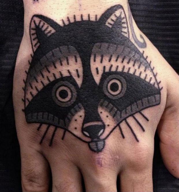 follow-the-colours-tattoo-friday-Susanne-König-02