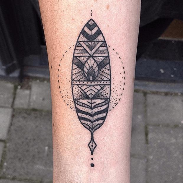 follow-the-colours-tattoo-friday-Susanne-König-11