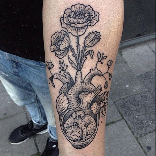 follow-the-colours-tattoo-friday-Susanne-König-16
