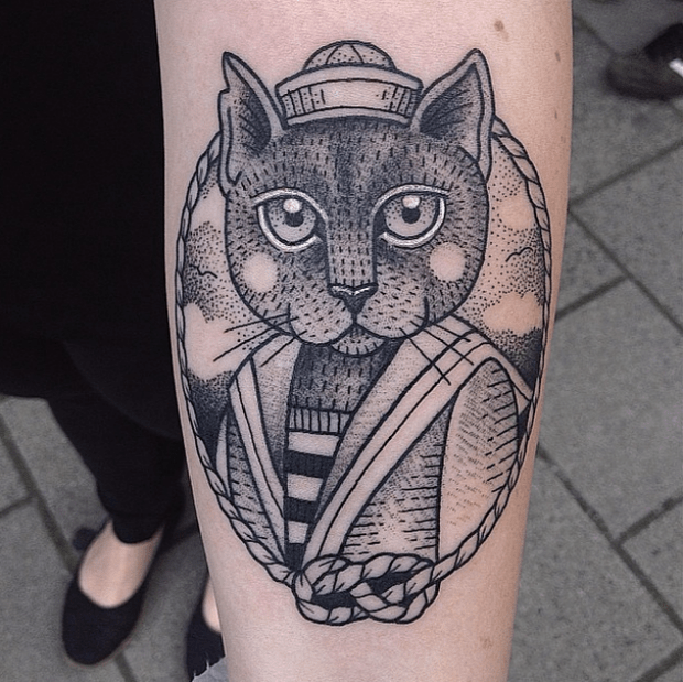 follow-the-colours-tattoo-friday-Susanne-König-19