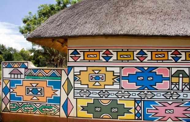 follow-the-colours-aldeia-Ndebeles-africa-do-sul-05