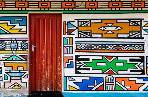 follow-the-colours-aldeia-Ndebeles-africa-do-sul-13