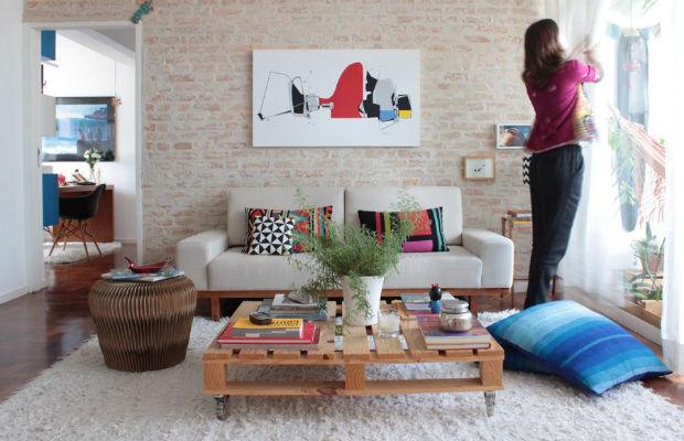 follow-the-colours-blog-historias-de-casa