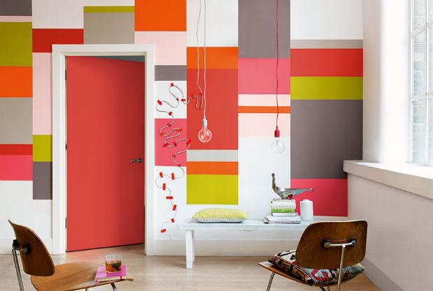 follow-the-colours-colours-futures-tintas-coral-2015-intercambio-03