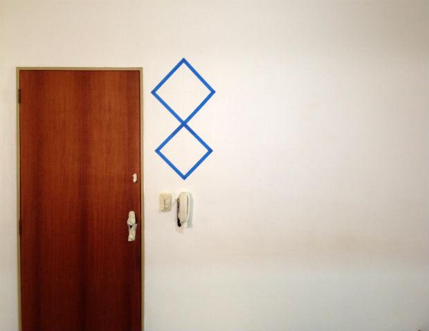 follow-the-colours-decora-tintas-coral-padrao-geometrico-04