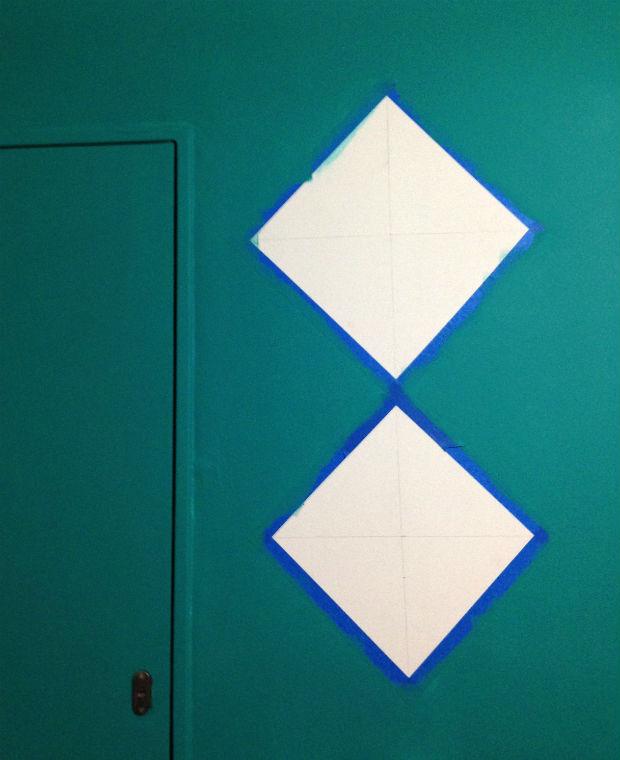 follow-the-colours-decora-tintas-coral-padrao-geometrico-09