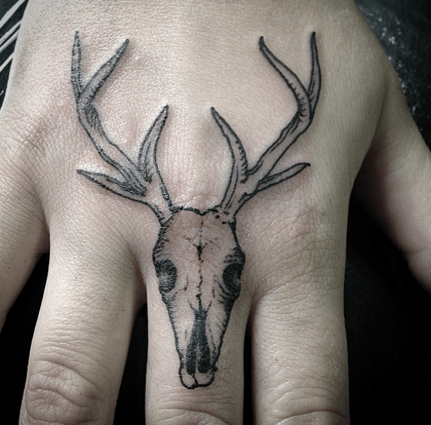 follow-the-colours-tattoo-friday-theo-raych-10