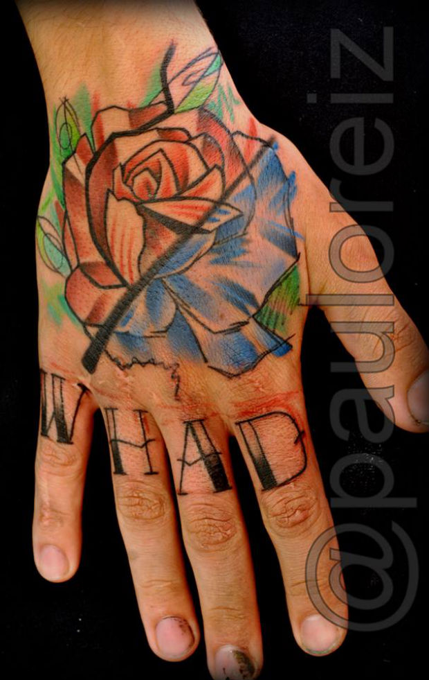 Paulo-Reis-tattoo-friday-follow-the-colours-13