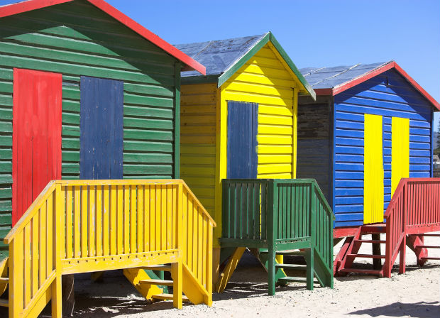 follow-the-colours-love-cape-town-muizenberg-beach-shutterstock-01