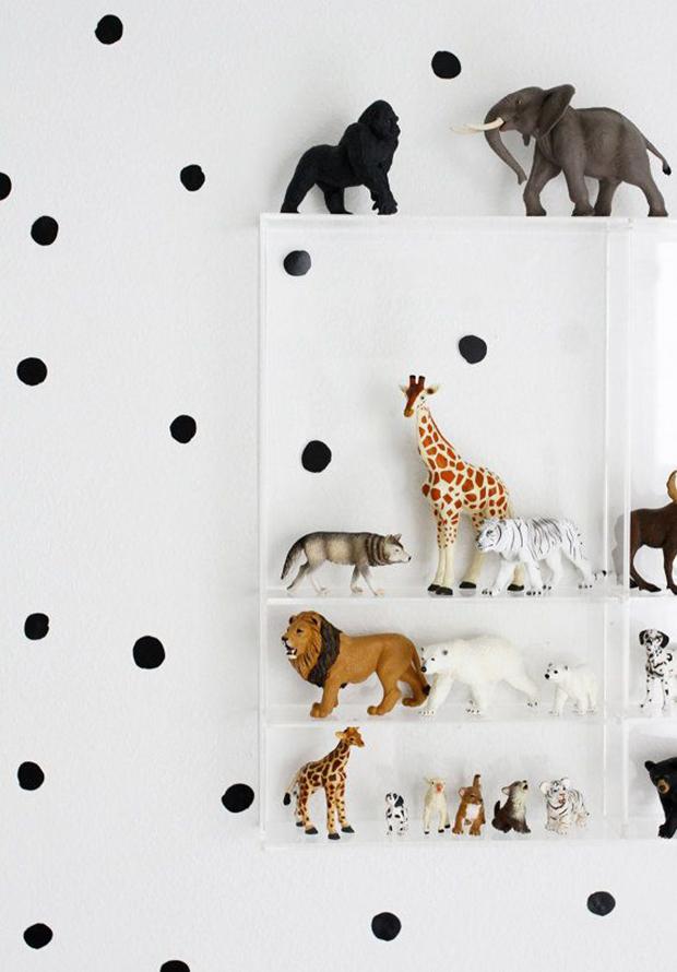 follow-the-colours-parede-bolinhas-DIY-13