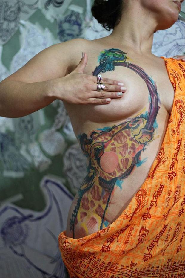 follow-the-colours-tattoo-friday-andre-cruz-05