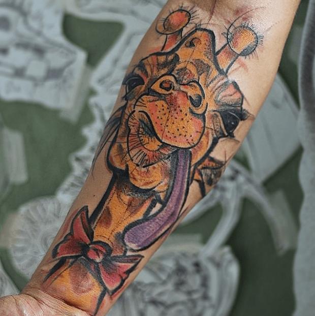 follow-the-colours-tattoo-friday-andre-cruz-20