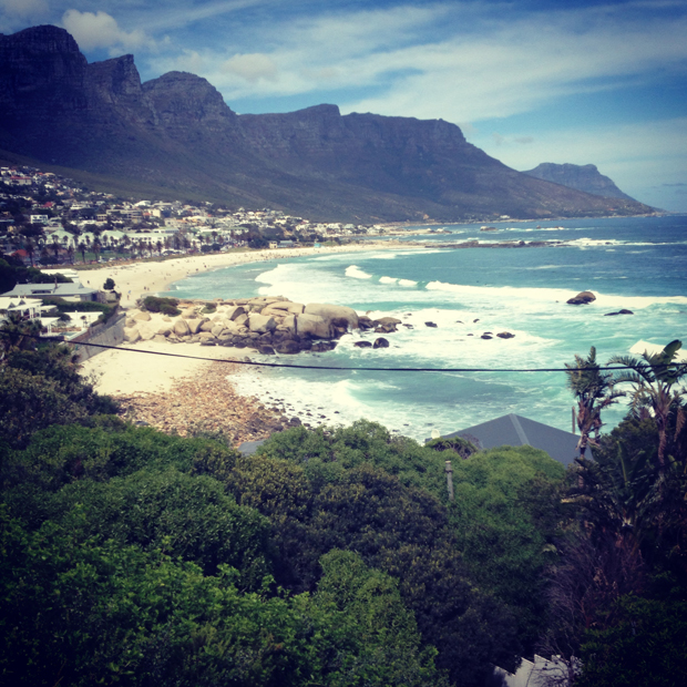 followthecolours-lovecapetown-021