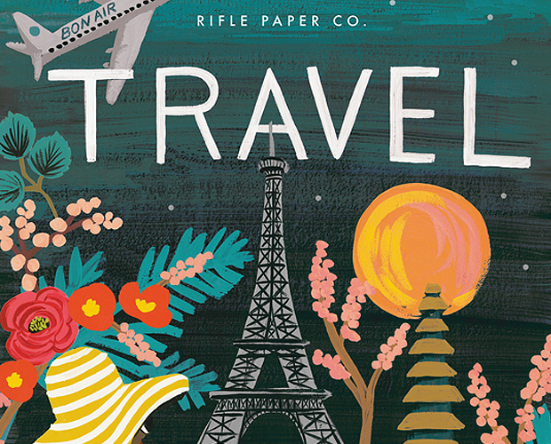 travel-rifle-paper-co-01