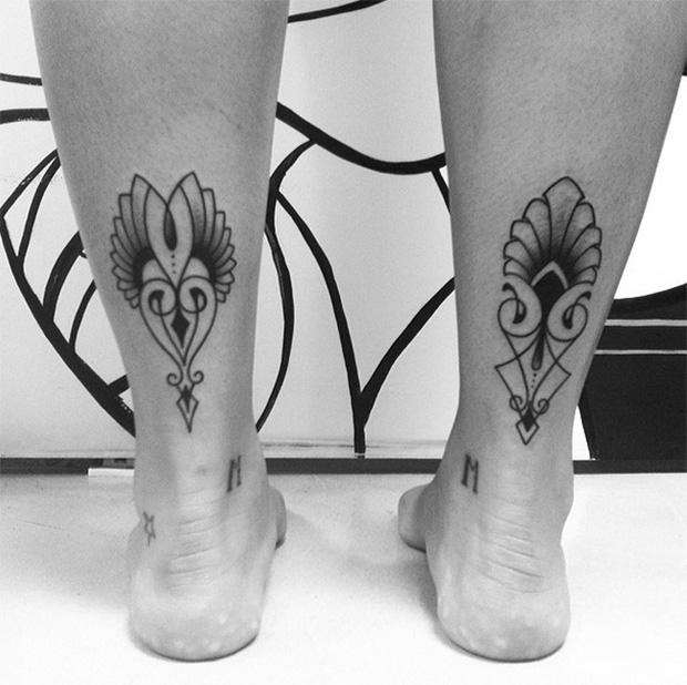 follow-the-colours-analogic-love-tattoo-nanda-01