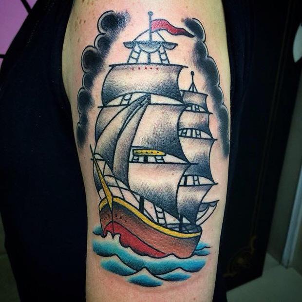 follow-the-colours-analogic-love-tattoo-nanda-08