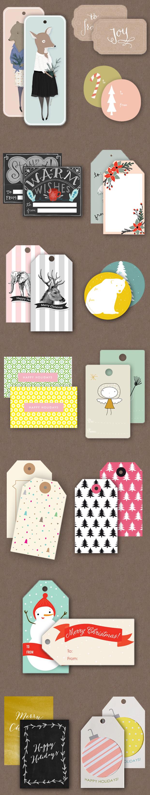 follow-the-colours-para-imprimir-natal-