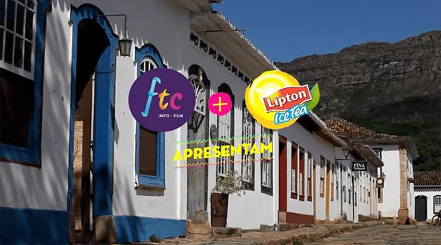 follow-the-colours-por-do-sol-por-ai-lipton-ice-tea-tiradentes-03
