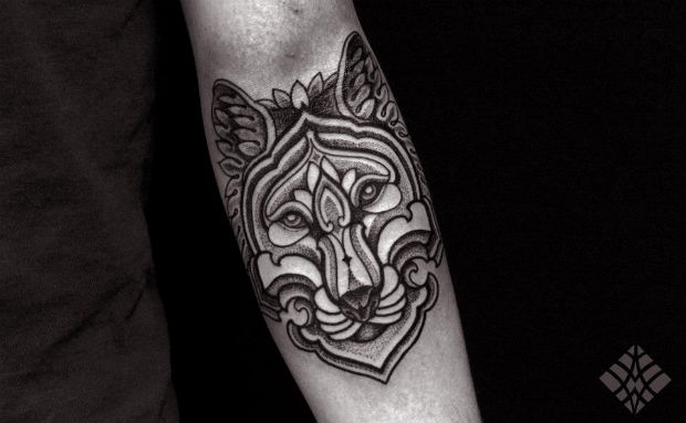 follow-the-colours-tattoo-friday-Brian-Gomes-01