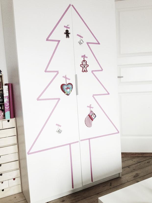 follow-the-colours-xmas-tree-natal-washi-tape-04
