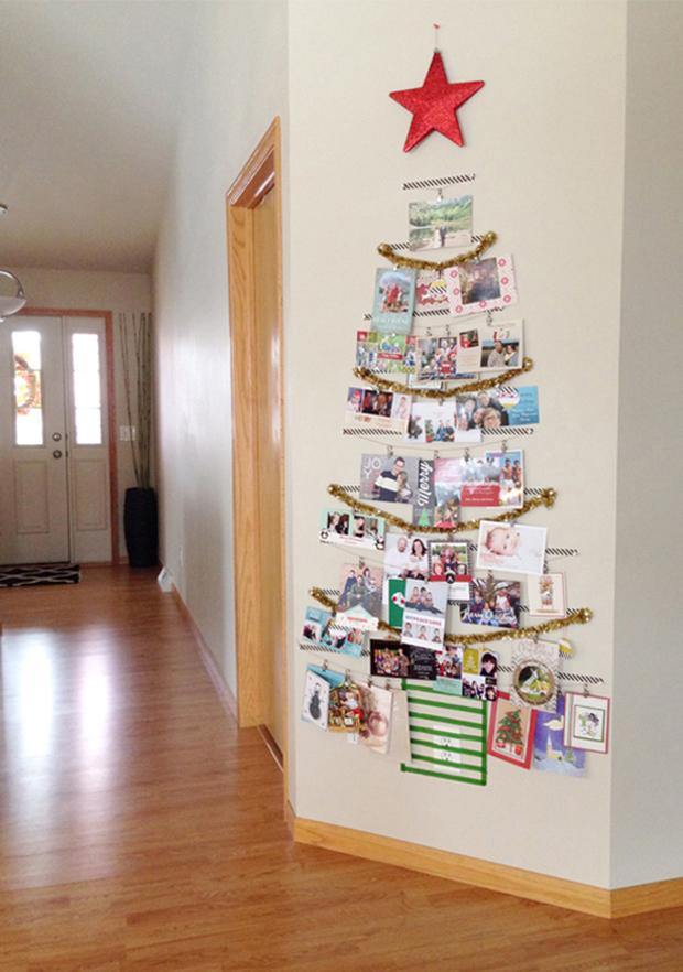 follow-the-colours-xmas-tree-natal-washi-tape-06