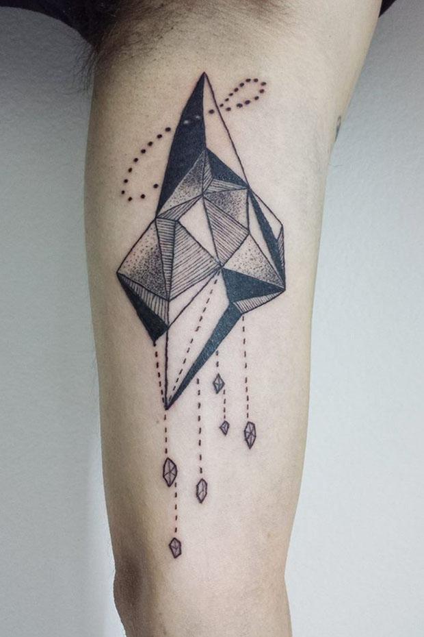 Aline-Watanabe-tattoo-friday-follow-the-colours-08