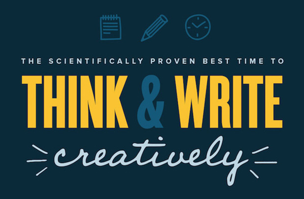 follow-the-colours-best-time-creative-thinking-infografico