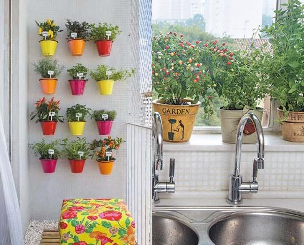 follow-the-colours-mini-horta-vaso-01