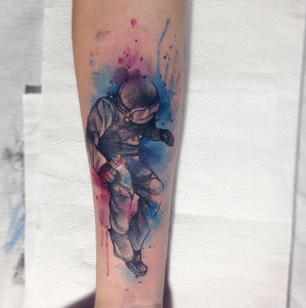 follow-the-colours-paulo-victor-skaz-tattoo-04