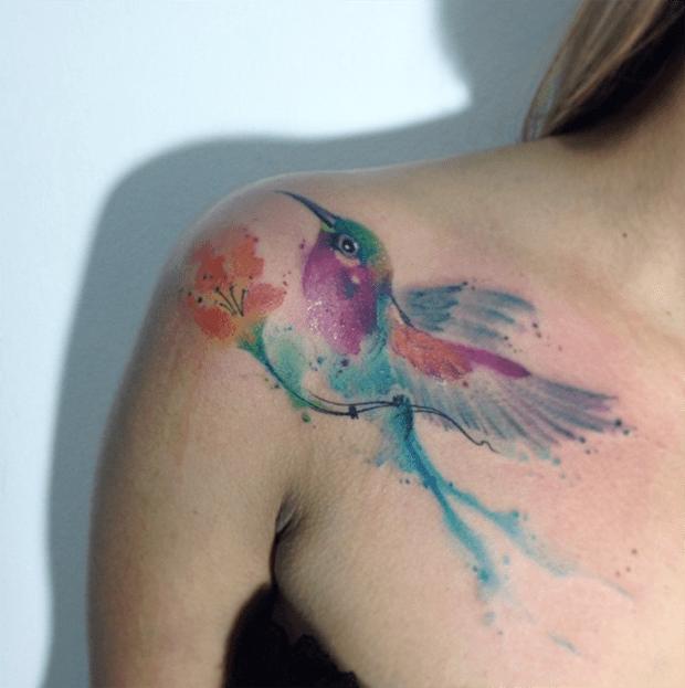follow-the-colours-paulo-victor-skaz-tattoo-07