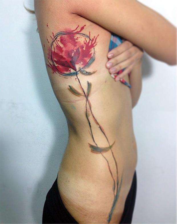 follow-the-colours-paulo-victor-skaz-tattoo-25