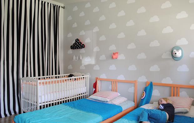follow-the-colours-stencil-nuvem-parede-DIY-03