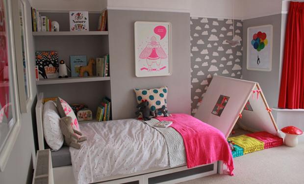 follow-the-colours-stencil-nuvem-parede-DIY-07