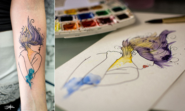 follow-the-colours-tattoo-friday-john-dois-08