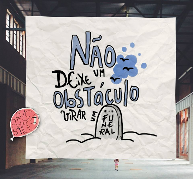 siga-os-baloes-08