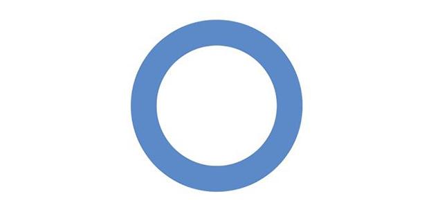 imagen del símbolo de diabetes
