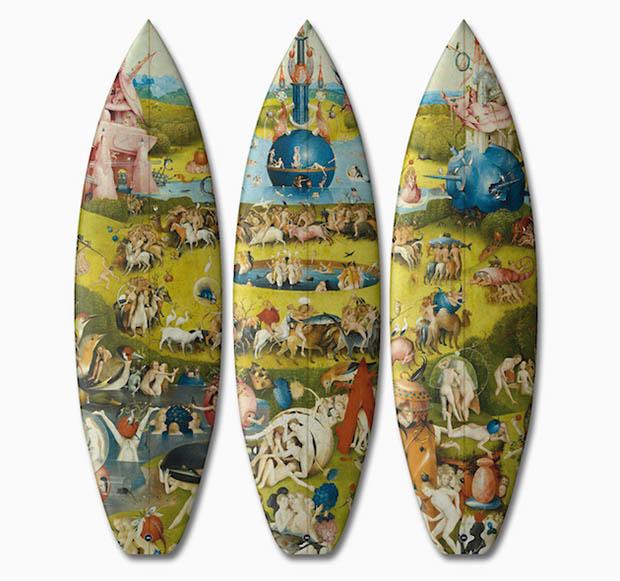 follow-the-colours-prancha-surf-boom-art-01