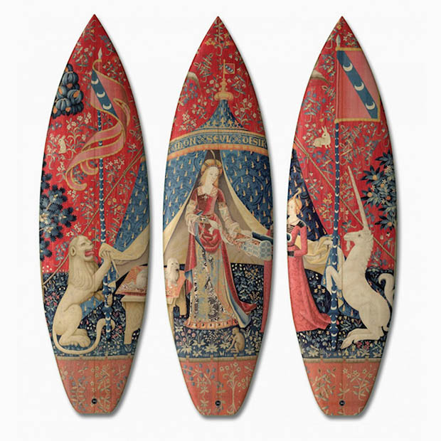 follow-the-colours-prancha-surf-boom-art-02